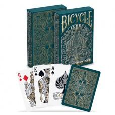 Игральные карты BICYCLE AUERO