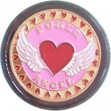 Хранитель карт POKER ANGEL